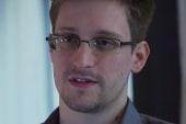 New details on NSA leaker