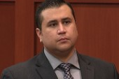 Zimmerman not to testify, defense rests...