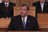 Chris Christie: 'We will cooperate'