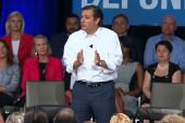 Ted Cruz vs. Republicans over Obamacare