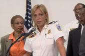 FBI: Gunman had 'legitimate access' to...