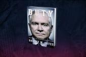 Robert Gates detested Congress