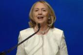 Hillary Clinton tops 2016 polls once again