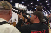 The NRA's secret database of gun owners