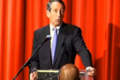 Mark Sanford holds lead in South Carolina...
