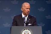 President Obama weighing options on Syria
