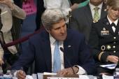McCain vs. Paul on Syria intervention