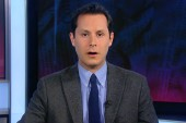 GOP sequester regrets