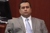 Prosecution presents its closing argument