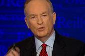 Bill O'Reilly vs. single mothers