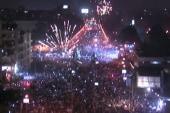 Egyptian military ousts Pres. Morsi
