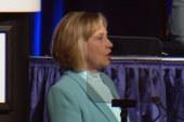 2016 preview: Rand Paul v. Hillary Clinton...