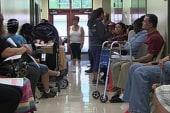 Latecomers rush to enroll before ACA deadline