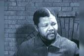 Mandela: 'I am prepared to die'