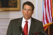 North Carolina: 'Ground zero' of voter...
