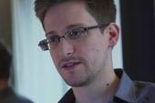 X-Keyscore: How the NSA can track...