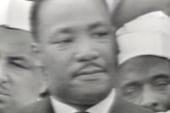 Obama's MLK speech: 'It won't be as good'