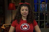 Texas' war on women voters