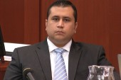 Impact of George Zimmerman tapes on the jury?