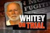 Tense testimony at Whitey Bulger trial