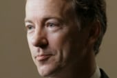 Rand Paul tries Republican rewrite