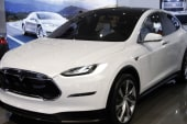 How Tesla's success is rewriting the...