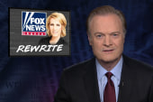 O'Donnell: FOX News blows Zimmerman trial...