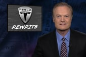O'Donnell: Rewrite laws governing car sales