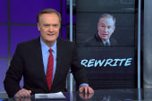 Rewriting Bill O'Reilly's hoodie argument