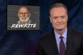 O'Donnell: The media should rewrite its...