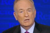 Rewriting O'Reilly's Obamacare attack
