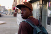 Rewriting the realities of stop-and-frisk