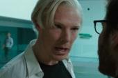 Wikileaks, the movie