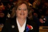 Third Colorado Dem faces recall effort