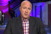 Tom Colicchio on food stamps and the ...