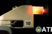 Undetectable gun ban extended