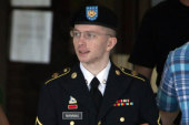 Does Manning verdict set dangerous precedent?