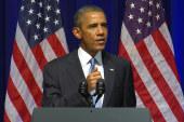 President Obama to focus on economy