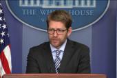 GOP's 'bad' economic predictions