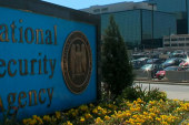 NSA critics may be celebrating too soon