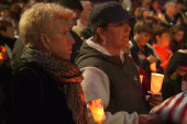 Looking back at Boston's tragic week
