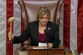 House passes deal to reopen government