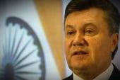 Ukraine turmoil roils Russia