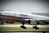 Plane search turns to criminal investigation