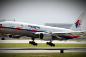 Flight MH370 'ended' in southern Indian Ocean