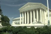 Supreme Court opens doors for Koch bros.