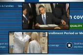 Obamacare's grammar problem