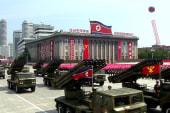 Cyber-attacks and diplomacy debates