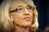 Gov. Brewer pressed to veto AZ bill