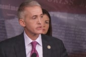 House approves Benghazi committee